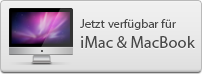 Diktiersoftware Mac