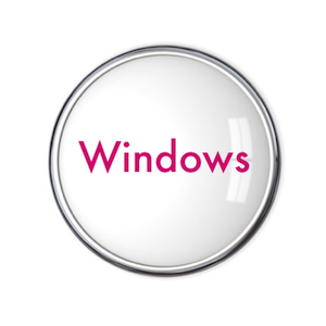 Diktiersoftware Windows
